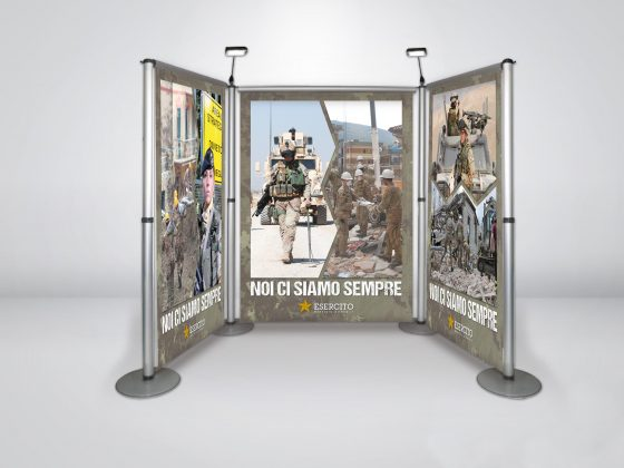 espositori personalizzati - gemmagraf tipografia roma zona centocelle
