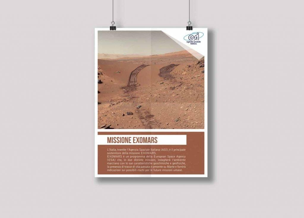 Stampa Manifesti , Locandine e Poster - tipografia gemmagraf