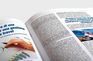 Stampa Volumi e riviste