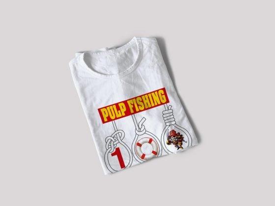T-Shirt personalizzate - gemmagraf tipografia roma zona centocelle