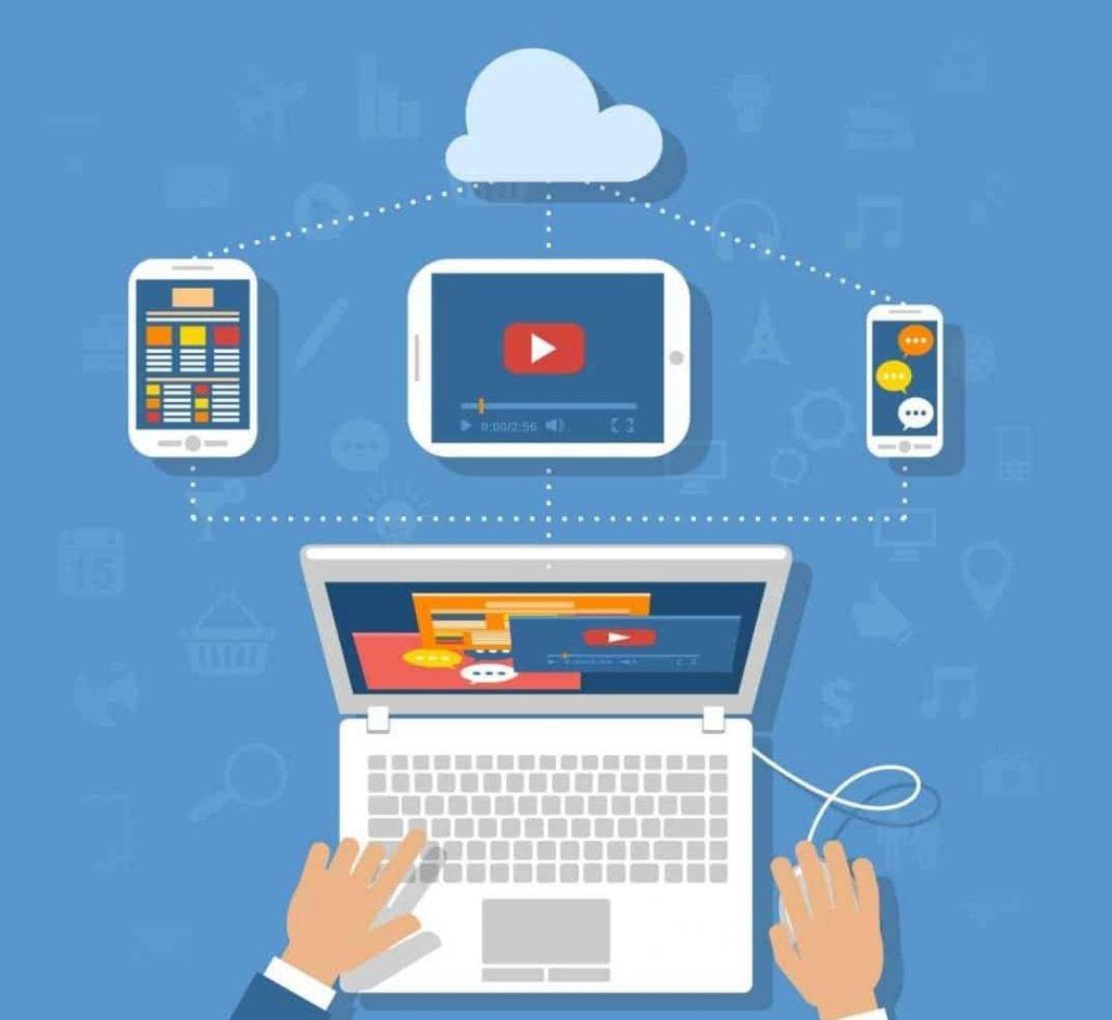 Web Advertising, pubblicità sul web - Gemmagraf