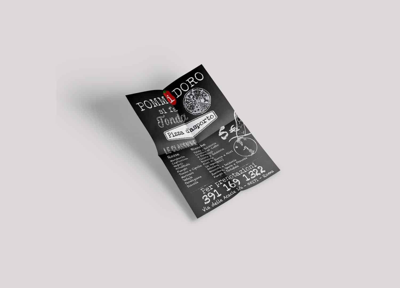 stampa volantini - gemmagraf tipografia roma zona centocelle