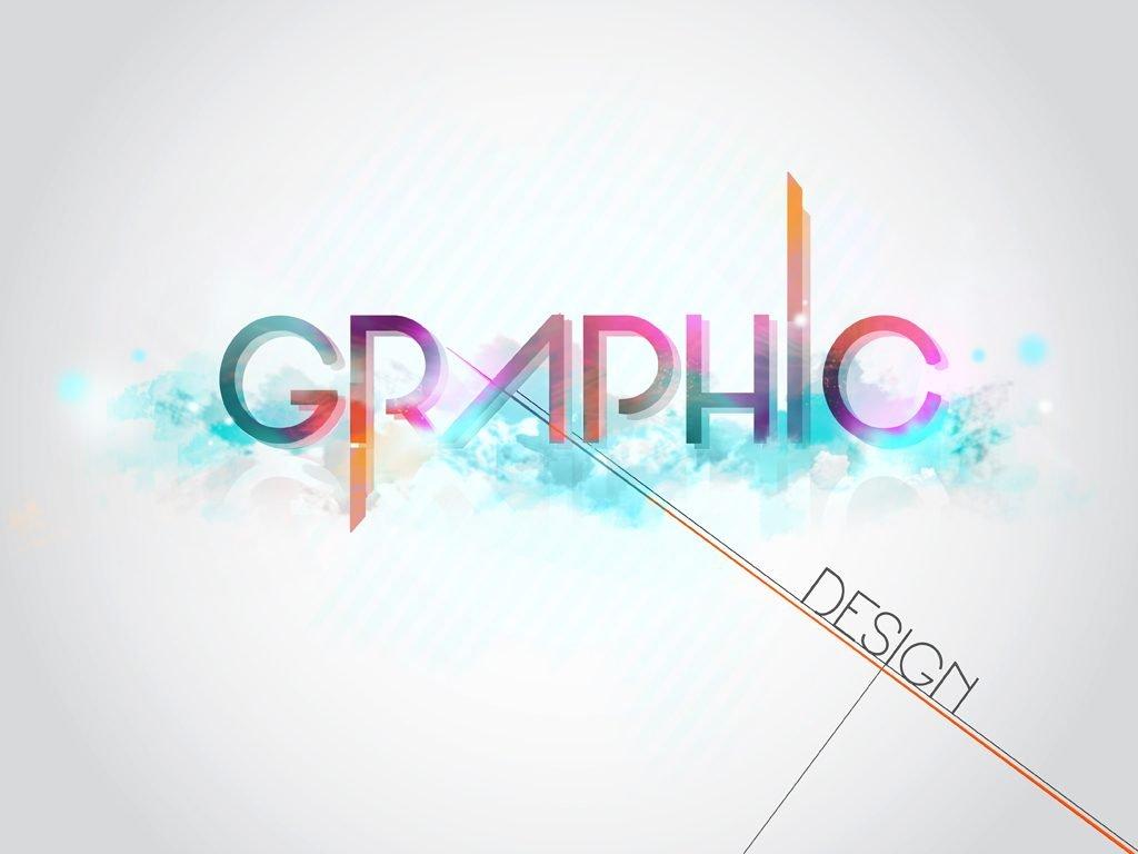 studio grafico - Ceazione Loghi e Grafiche Personalizzate