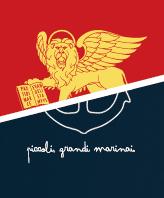 Calendario Marina Militare 2020.Calendario Marina Militare Edizione Limitata Prestige